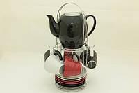 Чайный набор Fissmann TP-9239.14 (9239)