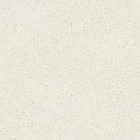 Искусственный камень (мрамор) BIANCO TITANIO