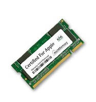 Память MacBook, Mac mini 2GB PC2-5300S DDR2 667MHz