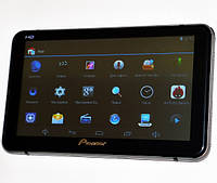 Pioneer X6 M515 8 GB av-in видеовход