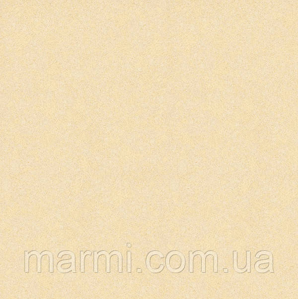 Искусственный камень (мрамор) SOLE