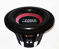 Megavox MX10TRS