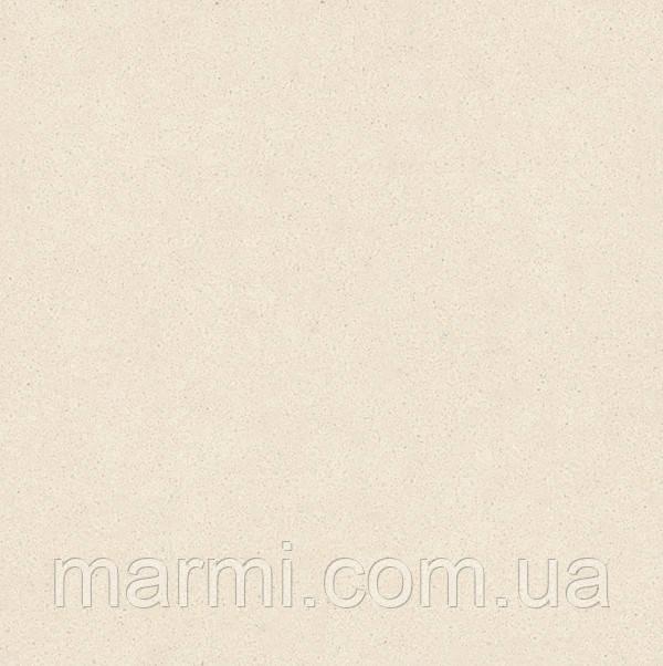 Искусственный камень (мрамор) RIGEL