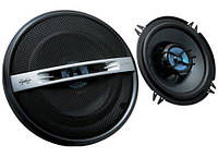 Автомобильные колонки 13 см двухполосные Sony XS-GTF1325 150 W