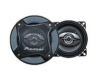 Pioneer TS-A1072E (копия)