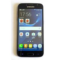 "Смартфон Samsung Galaxy S7 4 ядра 5,1"" 2Гб Android 6.0"