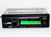 Sony 1085B (копия)