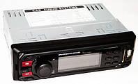 Pioneer DEH-8178UB (копия)