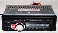 Pioneer 1081 (копия)