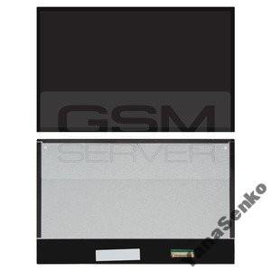Дисплей для Asus MeMO Pad Smart 10 ME301T (K001)
