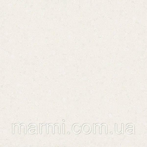 Искусственный камень (мрамор) POLARE