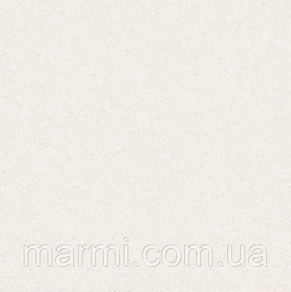 Агломерат мрамора Polare