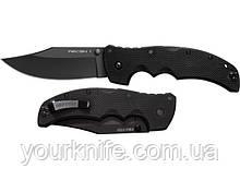 Купить Нож Cold Steel Recon 1 S35VN Clip Point
