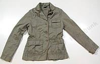 Куртка H&M, 36, Отл. сост!