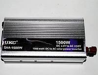 UKC 1500W
