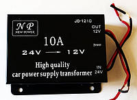 New Power JD1210