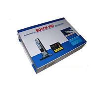 Bosch H4 (копия)