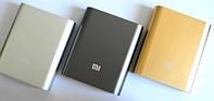 Повер банк Power Bank Xiaomi 10400 mAh, фото 2