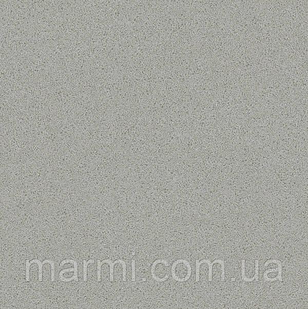 Искусственный камень (кварцит) GRIS SERENA