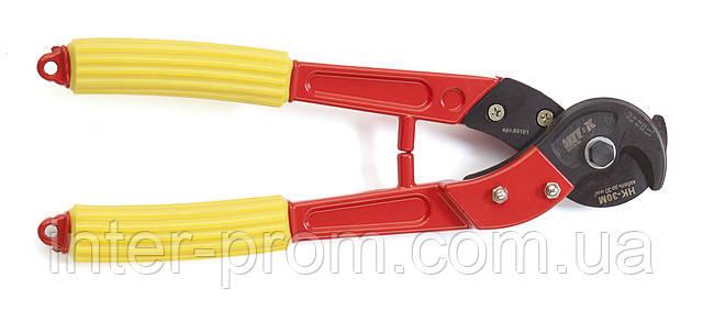 Ножницы кабельные НК-30М ШТОК, фото 2