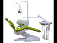 Slovadent 800 Optimal Стоматологическая установка