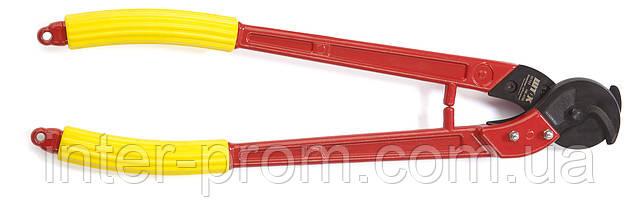 Ножницы кабельные НК-40М ШТОК, фото 2