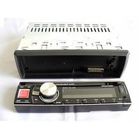 Автомагнитола Pioneer 1093 Съемная панель Usb+Sd+Fm+Aux, фото 5