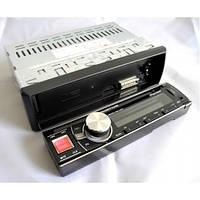 Автомагнитола Pioneer 1093 Съемная панель Usb+Sd+Fm+Aux, фото 6