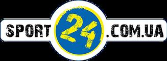 Sport24.com.ua