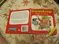 На английском языке книга детская английский язык!