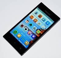 "Смартфон Samsung Galaxy Caimi S9 копия 2 сим Android 4 ядра 5"" экран"
