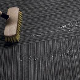 Износостойкие напольные покрытия