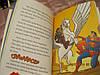 На английском языке книга superman из БРИТАНИИ, фото 2