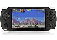 Игровая консоль PSP-3000