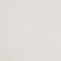 Искусственный камень (кварцит) BLANCO SAL