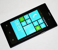 """Смартфон Lumia N920 mini копия 2 сим Android 3.5"""" экран"""