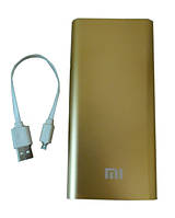 Повер банк Power Bank Xiaomi 20800 mAh, фото 5