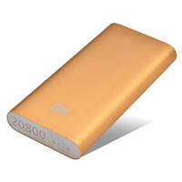 Повер банк Power Bank Xiaomi 20800 mAh, фото 8