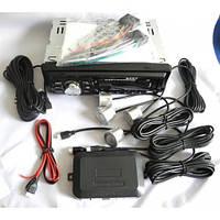 Автомагнитола сони Sony 1044P Парктроник, фото 7
