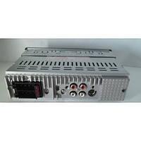 Автомагнитола пионер Pioneer 1138 MP3+Usb+Sd+Fm+Aux+пульт (4x50W), фото 5