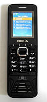 Мобильный телефон Nokia S810 2 Sim+2 MicroSD+2 АКБ