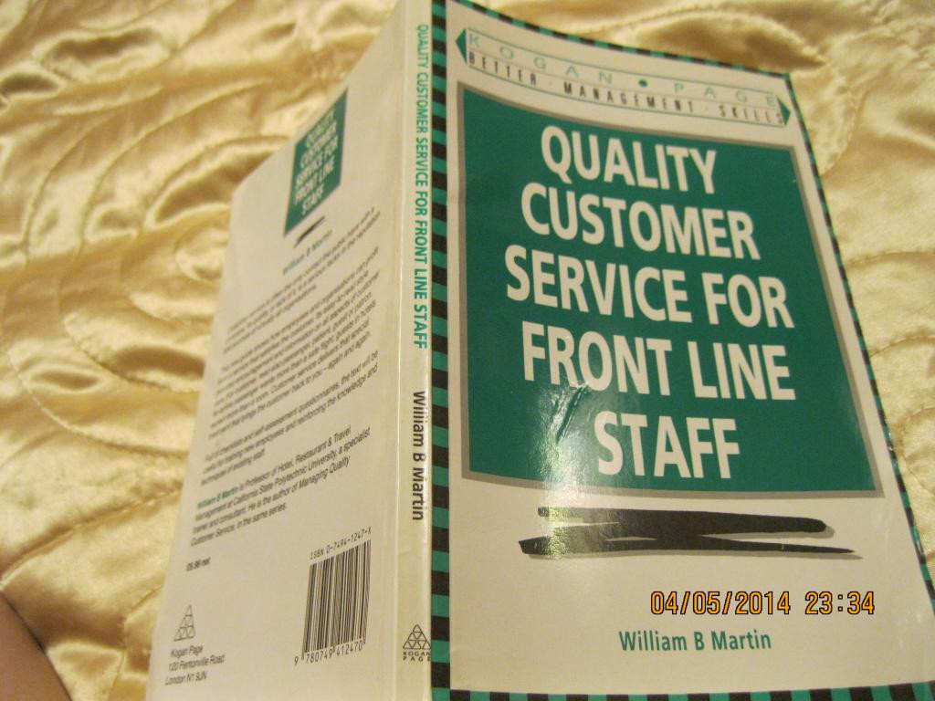 На английском языке книга английский язык книжка