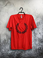 Футболки Fred Perry
