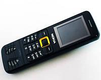 Кнопочный мобильный телефон Nokia S830 копия 2 сим FM Bluetooth громкий динамик