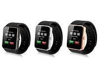 Smart Watch GT08S