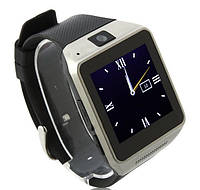 Smart Watch GV08