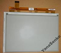 Дисплей для электронной книги Gmini MagicBook M6HD