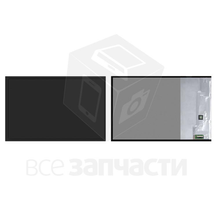Дисплей для планшетов GN070ICNB040S