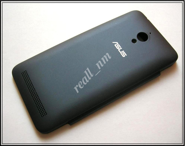 купить чехол Asus ZenFone Go