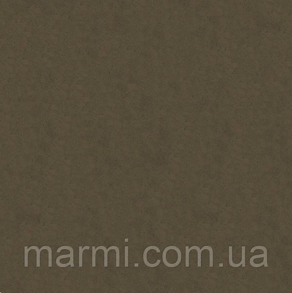 Искусственный камень (кварцит) MARRON TORBA